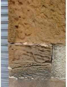 Mineralizer (moisture wicking)
