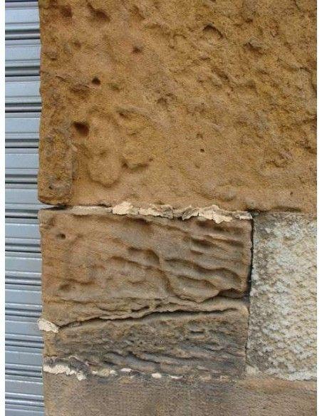 Mineralisierungsmittel (Feuchtigkeitstransport)