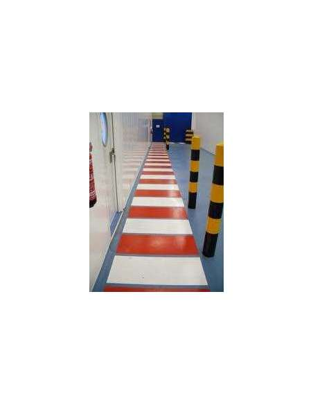Comprar pintura para el suelos para marcas de señalizacion ANGAR
