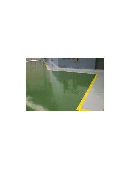 Comprar pintura Epoxi para Suelos 2 componentes al disolvente