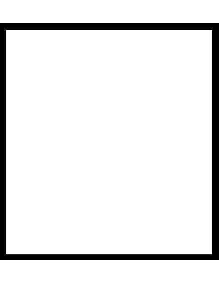 Pintura blanca piscinas de dos componentes