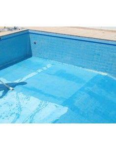2c Polyurethane Swimming...