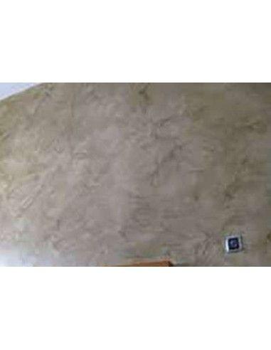 SILICATE Mineral Glaze
