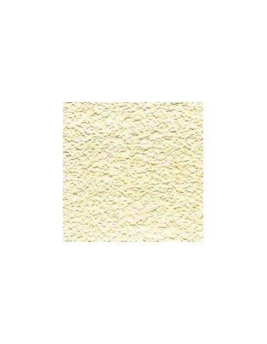 Pintura Mineral SILICATO (Petreo Rugosa)
