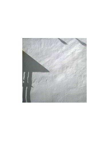 comprar pintura plástica satinada para paredes Satinado Interior - Exterior