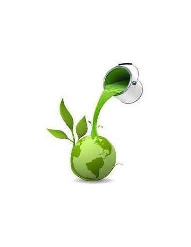 Mate Ecológico