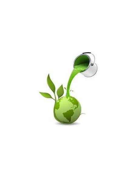 Comprar pintura ecologica para paredes y fachadas