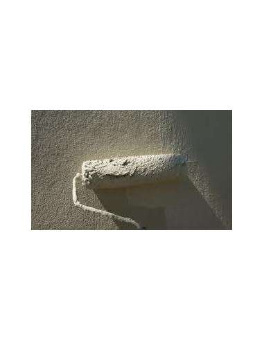 comprar Revestimiento Rugoso Blanco para fachadas