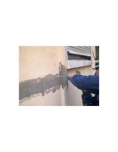 comprar pintura o Revestimiento FLEXIBLE Color en mate para la reparación de grietas