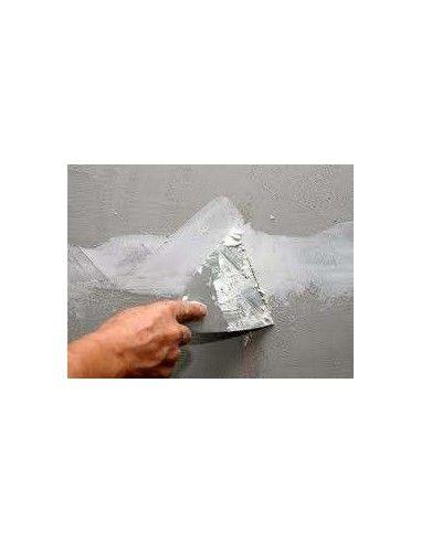 comprar Plaste de Renovación para arreglar paredes
