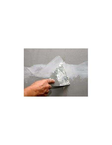 Mineralizante