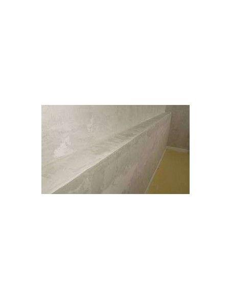 comprar Plaste Acabado fino para la reparación paredes de interior