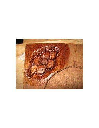comprar Imprimación para madera transparente tapaporos Acrílico Poliuretano 2 comp
