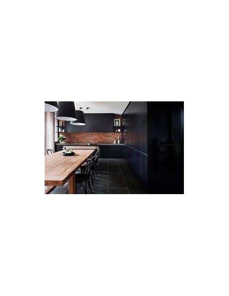 comprar pintura para madera Esmalte MATE / SATINADO Industrial