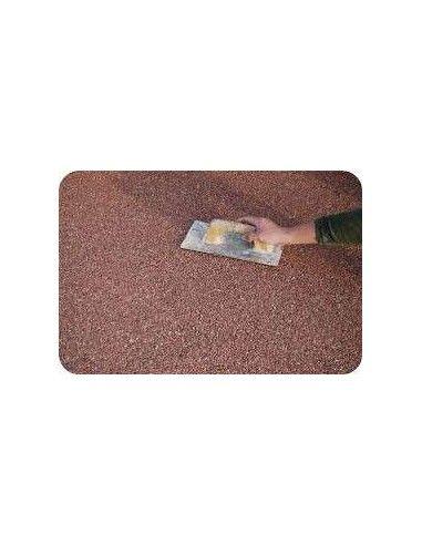 Comprar aglutinante  para fijar triturados  y aridos ANGAR