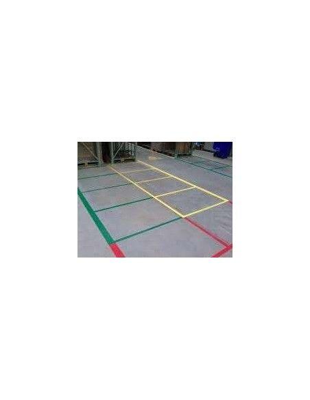 Comprar pintura Acrílica Señalización vial en  COLORES