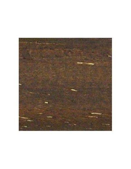 NOGALINA EN ESCAMAS (Tinte para madera)