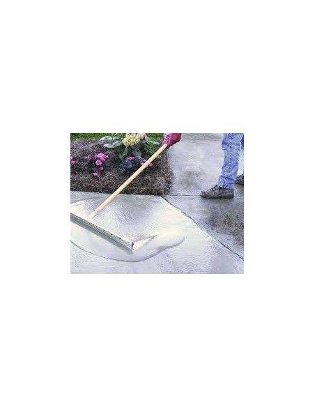 Base Epoxi ALTO ESPESOR  para recrecidos y suelos autonivelantes ANGAR