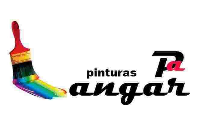 PINTURAS ANGAR